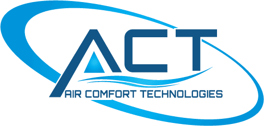 Air Comfort Technologies has moved to a new shop location!