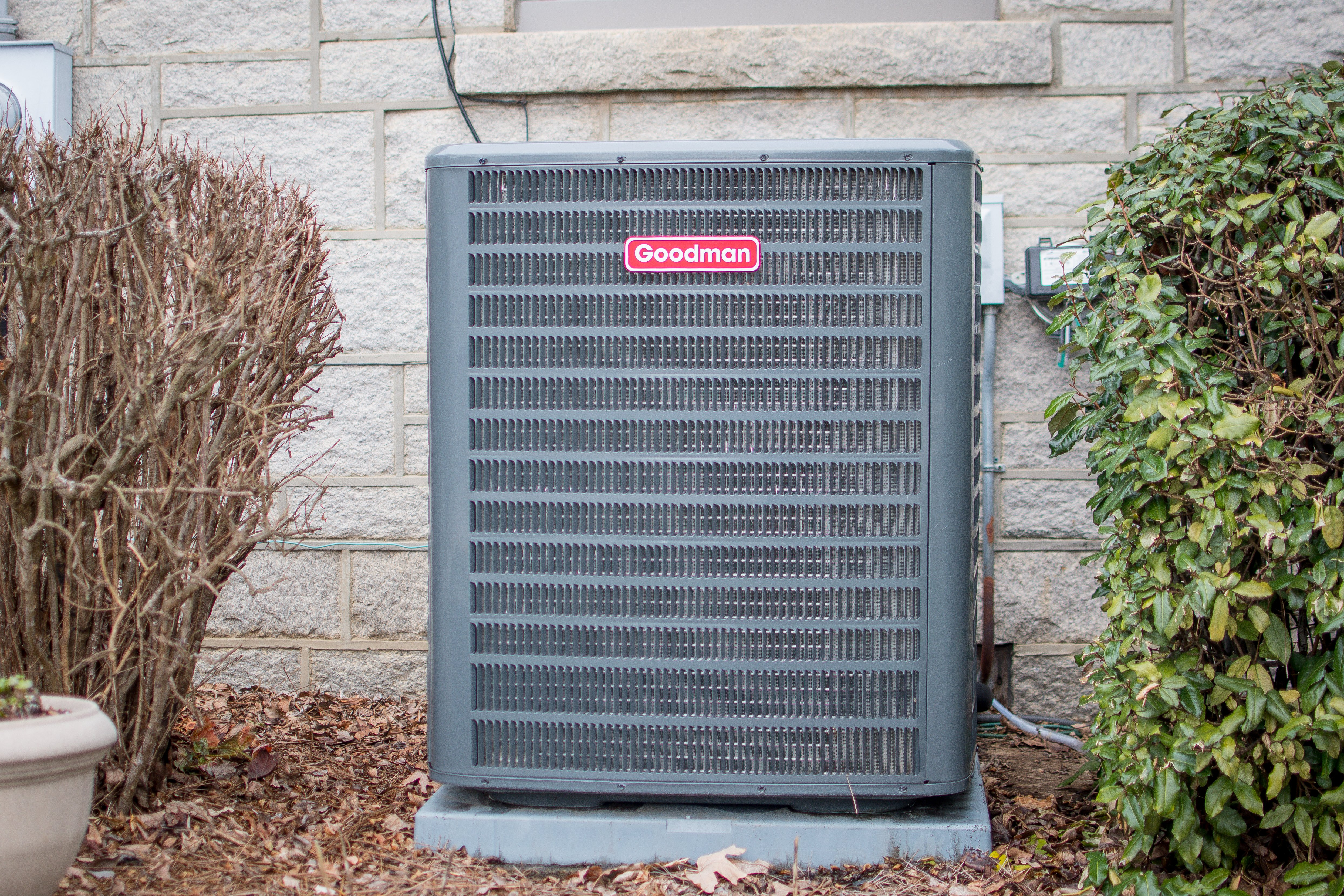5 Ways to Tell if your Air Conditioning is going out