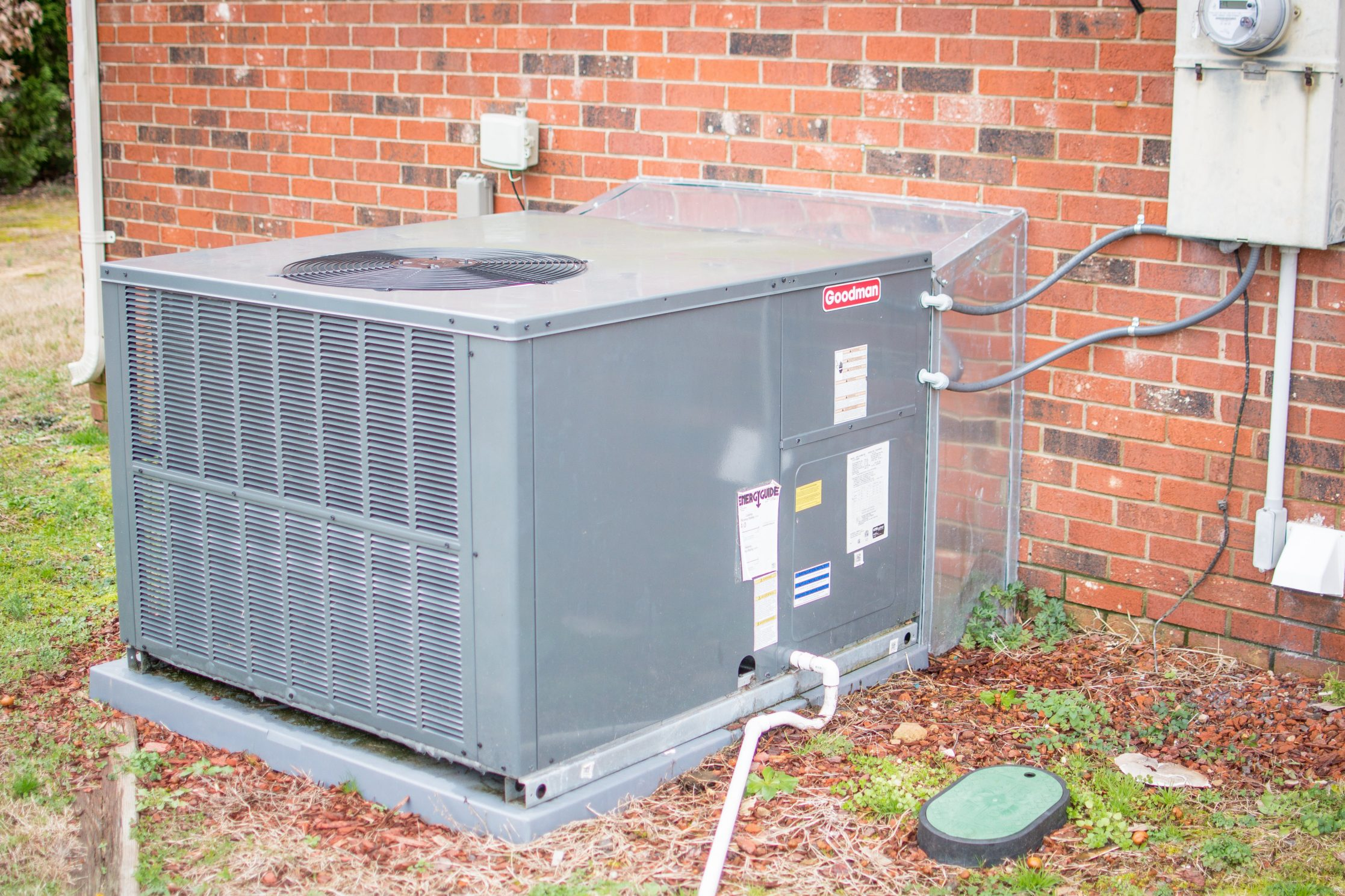 Perfect HVAC Ideas that fit your needs